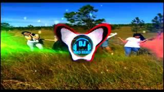 Khmer Remix,dj soda remix,dj soda,party club,electro house,ជ្រើសយកអូនទៅ,
