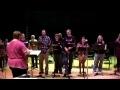 Snow White Recording - Act Two