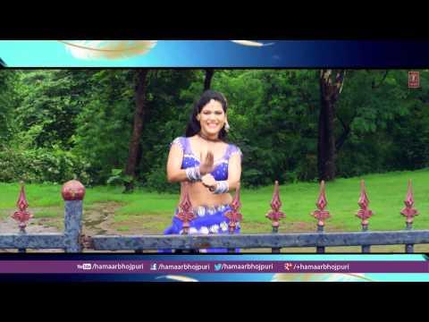 Saiyan Ji Dilwa Mangelein - Superhit Non Stop Video Songs [ Pawan Singh & Sexy Monalisa ] video