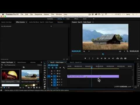 Adobe premier pro cc 2015 serial number download