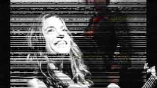 Watch Ani Difranco Whatall Is Nice video