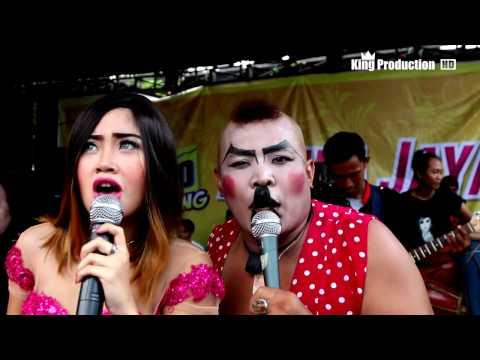 Barjo -  Anik Arnika Jaya Live Lurah Plumbon Cirebon