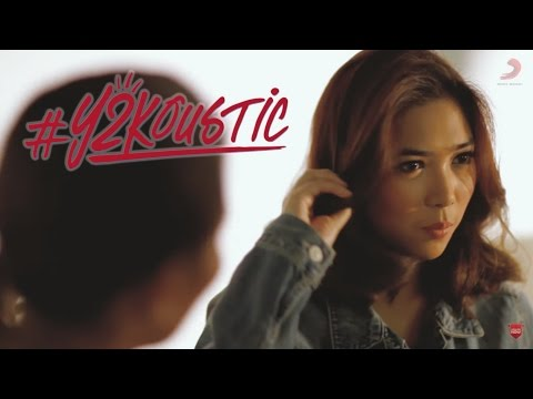 download lagu Isyana Sarasvati For Y2Koustic Behind The Scene gratis