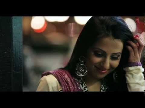 Watch Bindy Brar New Punjabi Song Sun Dil Janiya - Dil Janiya
