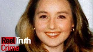 The Claremont Murders | Crime Investigation Australia | Full Documentary | True Crime