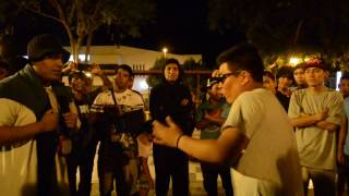 download lagu Colectivo Sur Chico - Audiciones Festihop - CaÑete gratis