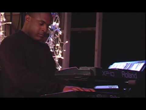Joseph Patrick Moore - Datz It