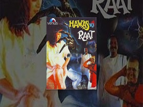 Hawas Ki Raat video