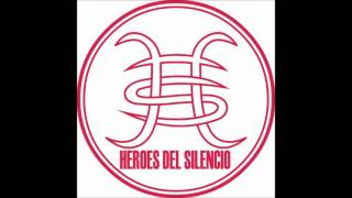 Watch Heroes Del Silencio Olvidado video