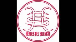 Watch Heroes Del Silencio Olvidado video