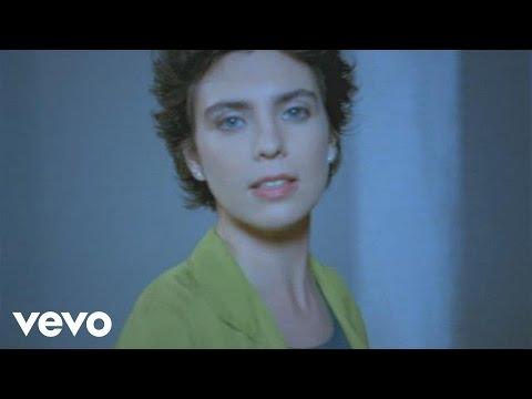 Adriana Calcanhotto - Pelos Ares