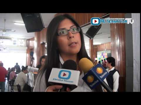 Alternativa Noticias Tuxpan 10/04/14