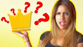 Sarah (Les Anges 10) : Qui est la plus refaite ? Elle ou Léana ?