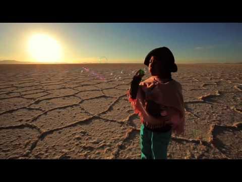 Bolivia Te Espera - Bolivia Tourism