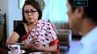 25 Bangla Natok 2015   Sixth Sense   ft  Kushum Shikdar