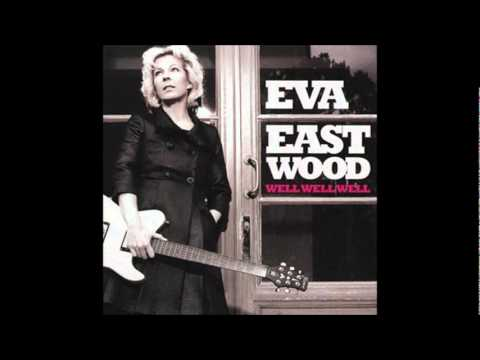 Eva Eastwood - Oh What A Party (album)