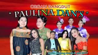 download lagu Indramayu Papua Voc'nina Agustin Paulina Dan's gratis