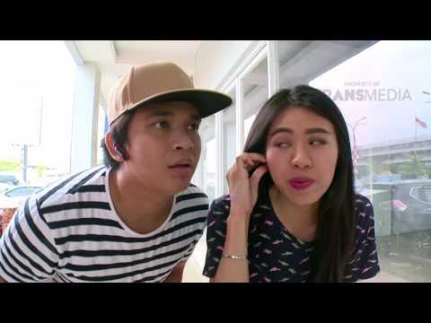 download lagu ANTI JONES - Cewek Sok Sosialita Tapi Uang Ga Ada 03/02/2017 Part 2 gratis