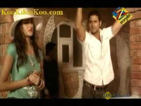 Jaan Waliye - Amrit Brar and Miss Pooja - Kookdookoo.com
