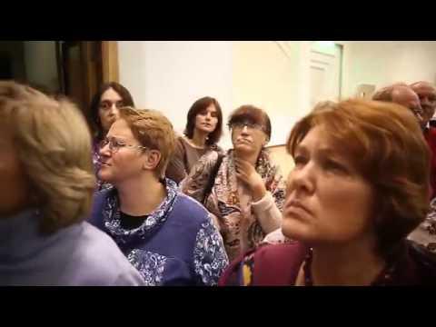 Чайковский Пётр Ильич - Славянский марш для оркестра си-бемоль минор