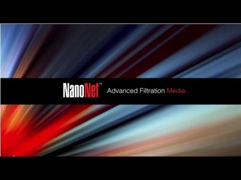 NanoNet: Good News for Bad Fuel
