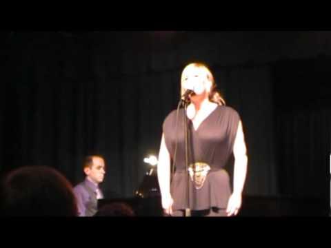 Ryah Nixon - 9 to 5 Medley (Dolly Parton)