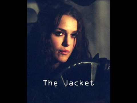 Keira Knightley Movies. Keira Knightley Movies