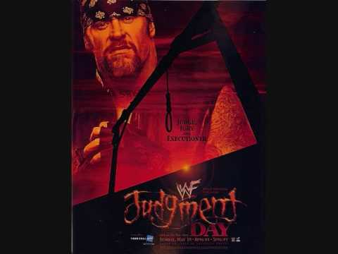 WWE: Judgment Day 2002 is listed (or ranked) 24 on the list The Best Hulk Hogan Movies