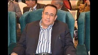 تفاصيل وفاة أول طبيب مصري بفيروس كورونا