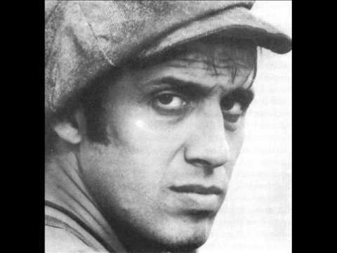 Adriano Celentano - Un Carezza In Un Pugno