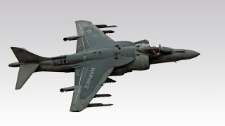 ハリアー II (航空機)の画像 p1_1