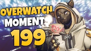 Overwatch Moments #199
