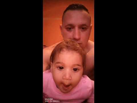 2019.Wörös - Boldog szülinapot Alisának Mezöcsátra APJÁTÓL Kis Pipától