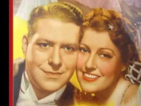 Jeanette MacDonald & Nelson Eddy: Indian Love Call