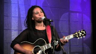 Ruthie Foster Woke Up This Morning Live At Mccabe 39 S