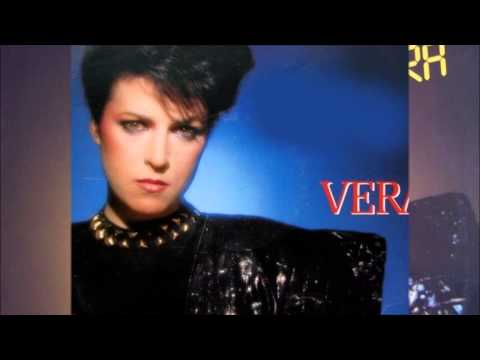 Vera - Baby Wont You Dance With Me(Y Mix)