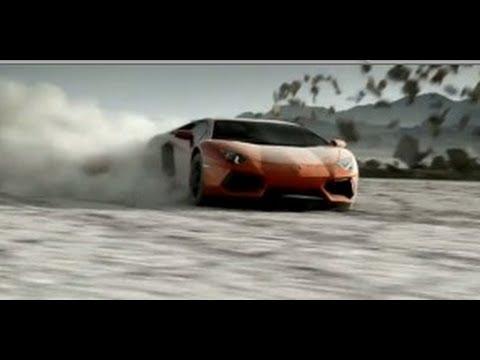 New Ferrari Enzo Details, Vettel Champ 2011 F1, Dark Knight Rises, New Porsche Boxster.