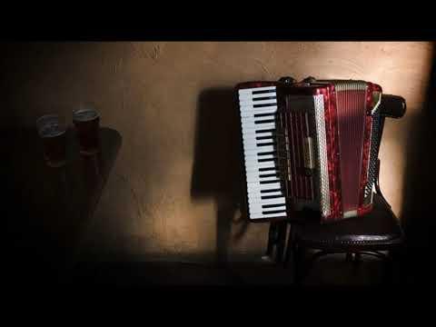 Csengeri Dávid - Mulatós mix