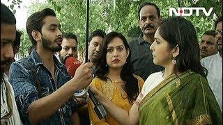 Paksh Vipaksh | युवा क्यों नहीं मर्जी के मालिक?