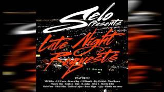 Feelin' I Feel - (Selo, Lil Bandit & D. Salas)