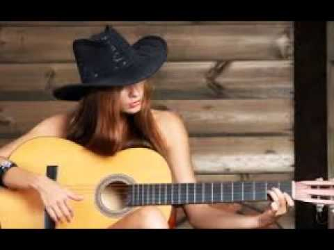 Country Backing Track Gmajor Jamtrack Play Along Jerry Donahue Ry Cooder Peter Rowan video