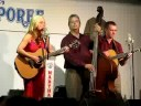 Rhonda Vincent - Don