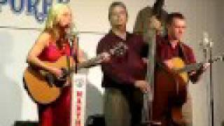 Watch Rhonda Vincent Dont Lie video