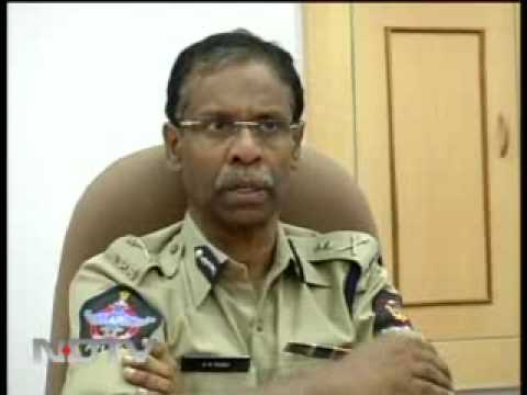 Hyderabad:  After a break, back to curfew