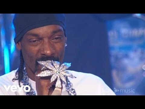 Snoop Dogg  - Ups & Downs