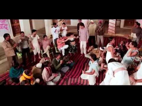 Ab To Jagoo Films Song Ratka Sanata Film by AV Movies Producers Vijay Kumaar Sharma, Anil Chelani,