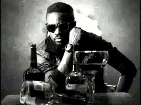Sarkodie Ft. Mohammed - Issues(2012 New Diss) video