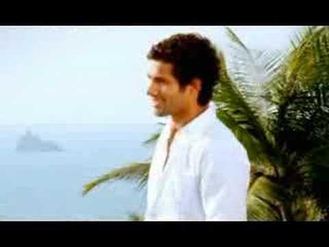 Raat Kali - Dance Masti Forever