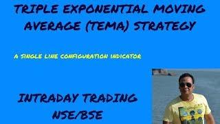 download musica Triple EMA TEMA Strategy