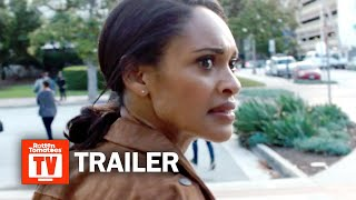 Shooter S03E12 Trailer | 'Patron Saint' | Rotten Tomatoes TV